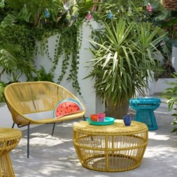 Outdoor Trends 2019 Miss Gloubi13