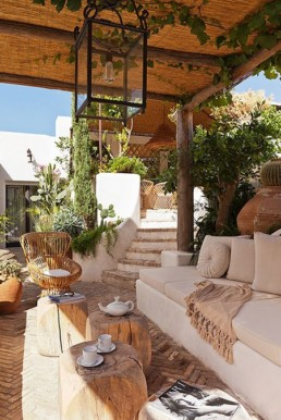 Outdoor Trends 2019 Miss Gloubi15