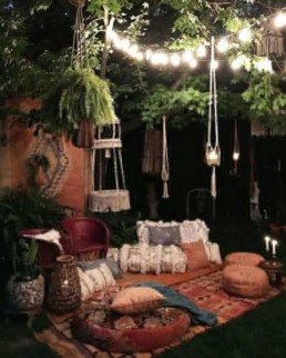 Outdoor Trends 2019 Miss Gloubi16