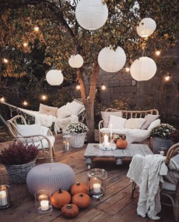 Outdoor Trends 2019 Miss Gloubi18