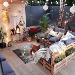 Outdoor Trends 2019 Miss Gloubi2