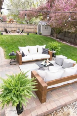 Outdoor Trends 2019 Miss Gloubi21