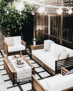 Outdoor Trends 2019 Miss Gloubi22