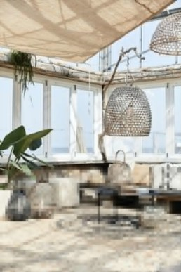 Outdoor Trends 2019 Miss Gloubi6