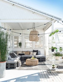 Outdoor Trends 2019 Miss Gloubi7