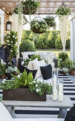 Outdoor Trends 2019 Miss Gloubi8
