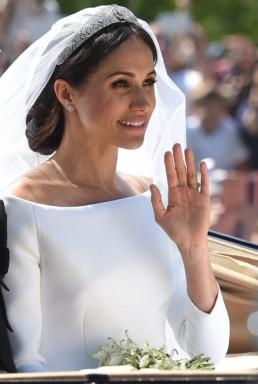 Wedding Hair 2019 Trends Miss Gloubi2