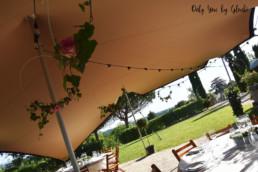 Mariage au chateau de Birot Only You by Gloubi24