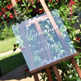 Mariage au chateau de Birot Only You by Gloubi7