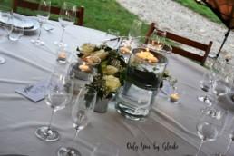 Mariage au chateau de Birot Only You by Gloubi74