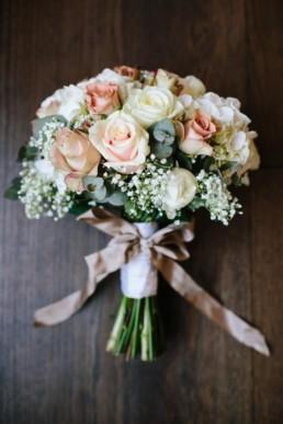 significations fleurs Miss Gloubi10