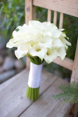 significations fleurs Miss Gloubi12