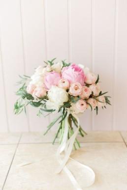 significations fleurs Miss Gloubi16