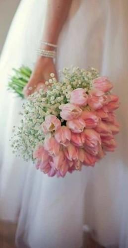significations fleurs Miss Gloubi18