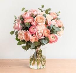 significations fleurs Miss Gloubi23