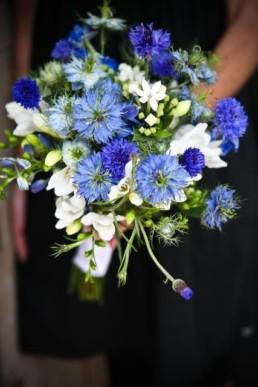 significations fleurs Miss Gloubi25