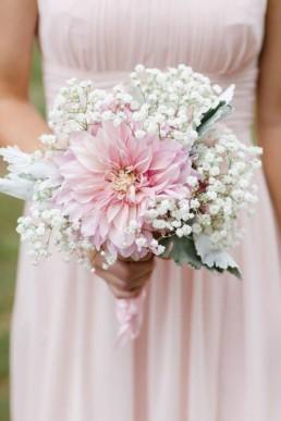 significations fleurs Miss Gloubi28