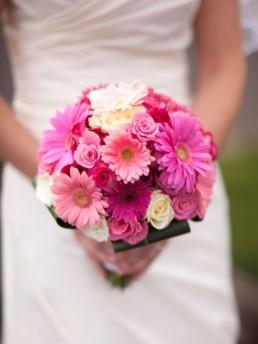 significations fleurs Miss Gloubi32