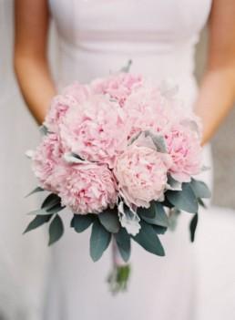 significations fleurs Miss Gloubi35
