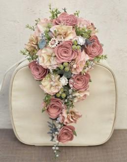 significations fleurs Miss Gloubi5