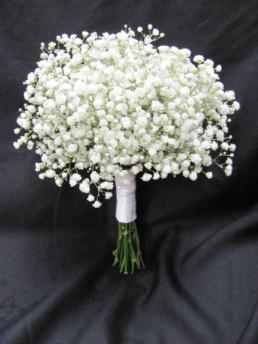 significations fleurs Miss Gloubi7