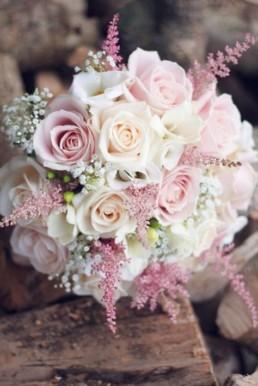 significations fleurs Miss Gloubi9