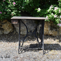 Locations déco Only You by Gloubi mobilier4