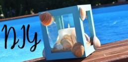 Photophore souvenir de vacances Miss Gloubi DIY2