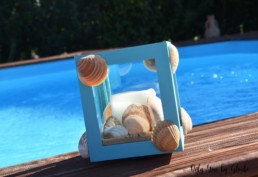 Photophore souvenir de vacances Miss Gloubi DIY22