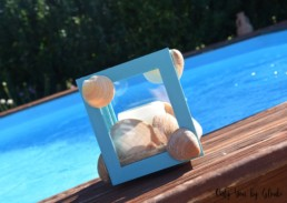 Photophore souvenir de vacances Miss Gloubi DIY23