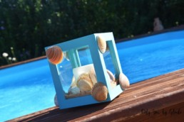 Photophore souvenir de vacances Miss Gloubi DIY29