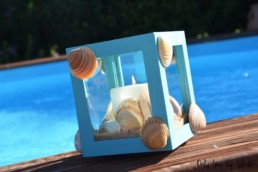 Photophore souvenir de vacances Miss Gloubi DIY3