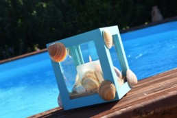 Photophore souvenir de vacances Miss Gloubi DIY7