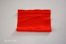 Citrouille en tissu DIY Miss Gloubi3