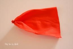 Citrouille en tissu DIY Miss Gloubi4