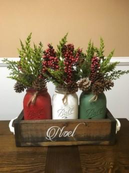 Christmas DIY Miss Gloubi1
