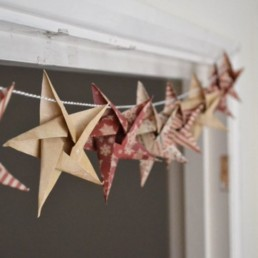 Christmas DIY Miss Gloubi2