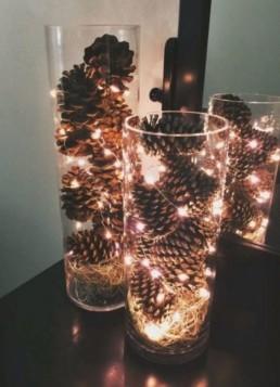 Christmas DIY Miss Gloubi3