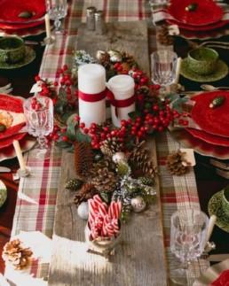 Christmas Tradi Miss Gloubi1