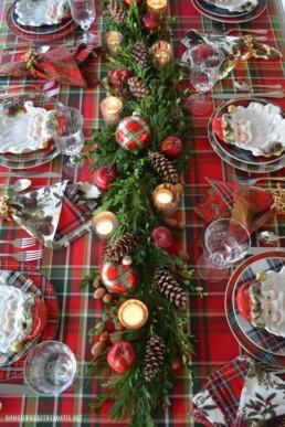 Christmas Tradi Miss Gloubi2