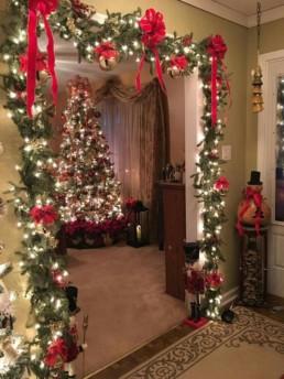 Christmas Tradi Miss Gloubi3