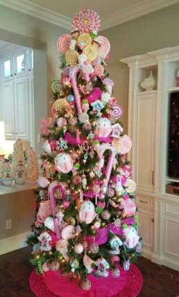 Christmas casse-noisette Miss Gloubi3
