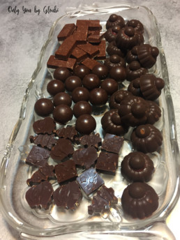 Chocolats de Noël Miss Gloubi3