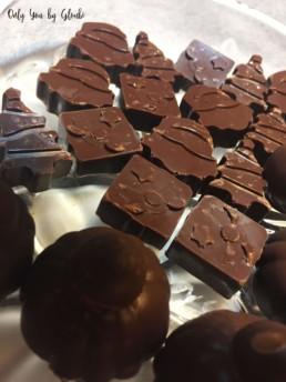 Chocolats de Noël Miss Gloubi4