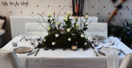 Table de Noel Nature DIY Miss Gloubi27