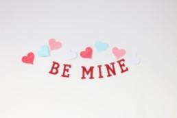 Chansons Saint Valentin1