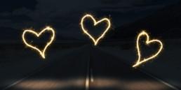 Chansons Saint Valentin3