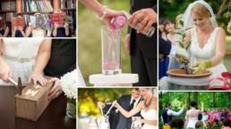Wedding Ceremonie Miss Gloubi1