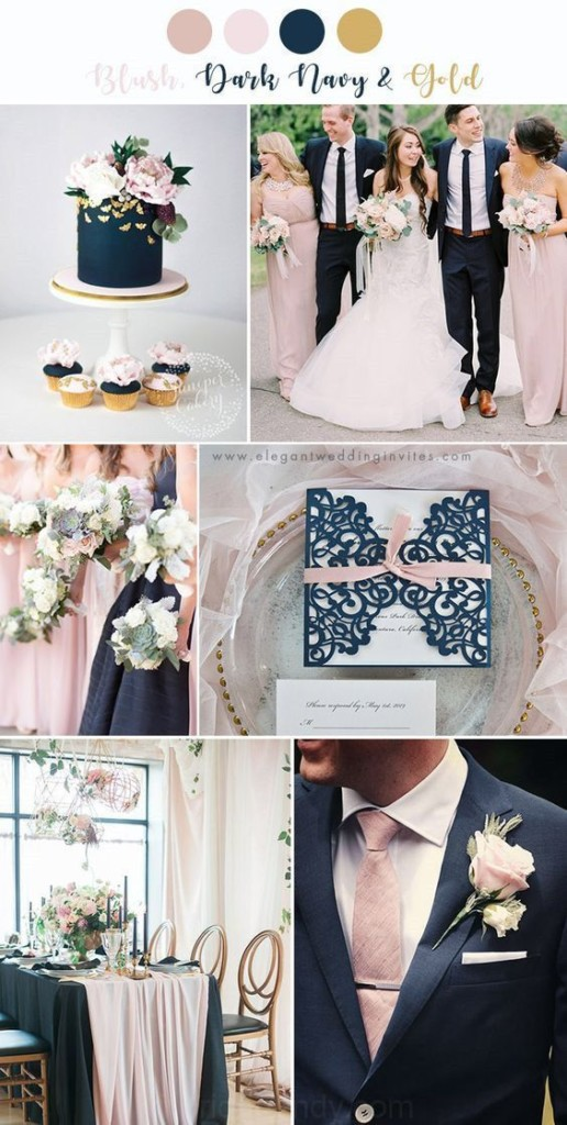 Board Wedding1