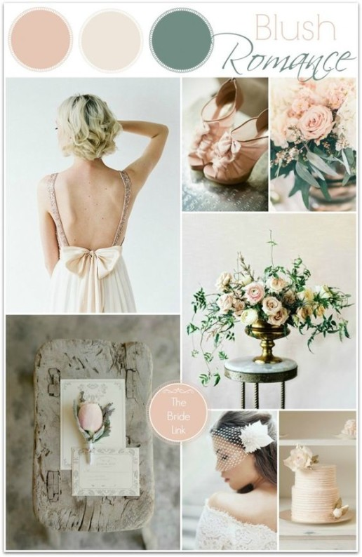 Board Wedding2